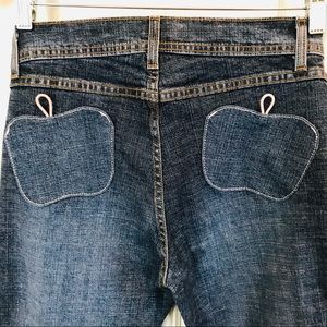 🍎 🍎 Apple Bottoms jeans 🍎 🍎
